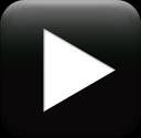 Trailer Icon 02