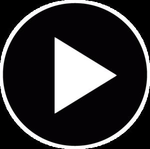 Trailer Icon 03